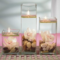 Wedding Decor Decorative Wedding Centerpieces Ideas Wedding