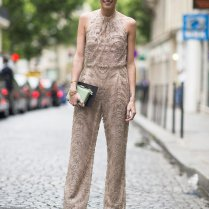 Wedding Guest Jumpsuit