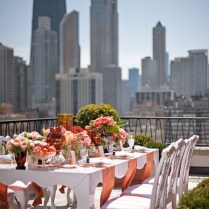 Wedding Packages Chicago Il