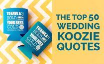 Wedding Sayings For Favors Photo Album