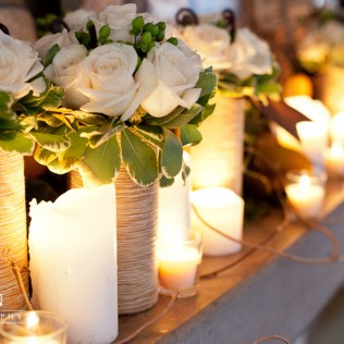 Weddings Stonover Farmstonover Farm Pertaining To Country Wedding