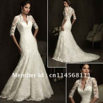 1000 Ideas About Spanish Lace Wedding Dress On Emasscraft Org