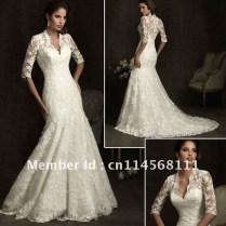 1000 Ideas About Spanish Lace Wedding Dress On Emasscraft Org