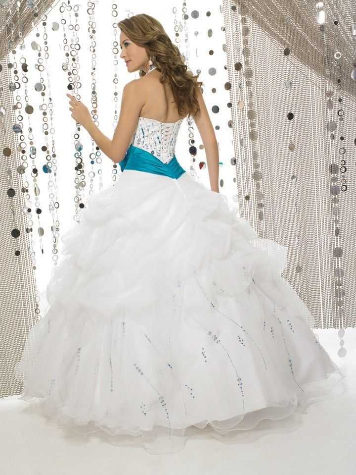 5cddd5181f2 1000 Ideas About Turquoise Wedding Dresses On Emasscraft Org