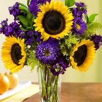 1000 Ideas About Yellow Purple Wedding On Emasscraft Org