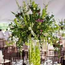 1000 Images About Flower Focus Wedding On Emasscraft Org
