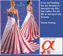 13 Best Images About Patriotic Costumes On Emasscraft Org