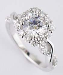 15000 Wedding Ring Inside Collection 15000 Wedding Ring Pictures