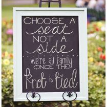 15 Gay Wedding Ideas To Make Your Ceremony Stand Out