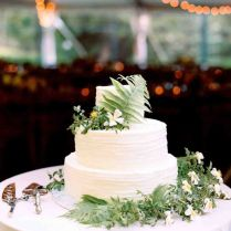 1647 Best Images About Wedding Cake Ideas On Emasscraft Org