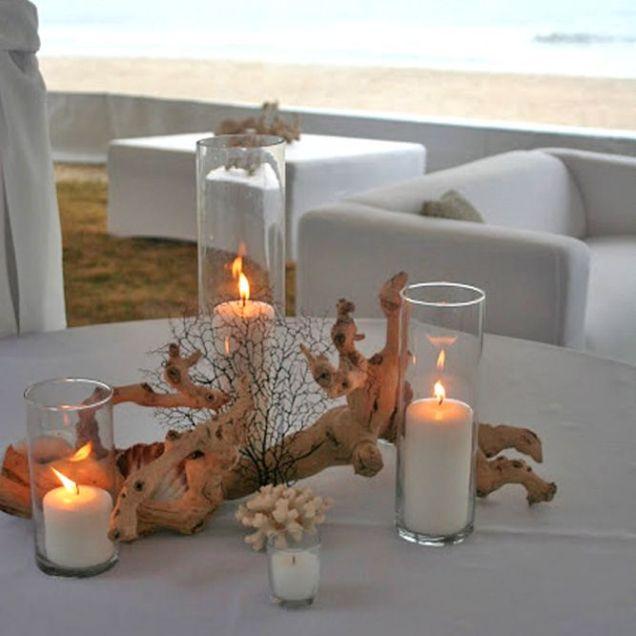 17 Best Ideas About Beach Weddings On Emasscraft Org
