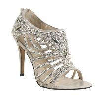 17 Best Ideas About Bling Wedding Shoes On Emasscraft Org