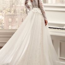 17 Best Ideas About Bridal Dresses On Emasscraft Org