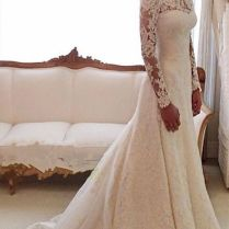 17 Best Ideas About Classic Wedding Dress On Emasscraft Org