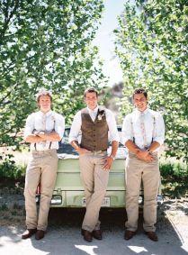 17 Best Ideas About Country Wedding Attire On Emasscraft Org