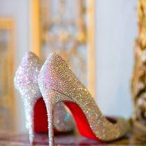 17 Best Ideas About Designer Wedding Shoes On Emasscraft Org