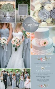 17 Best Ideas About Dusty Blue On Emasscraft Org