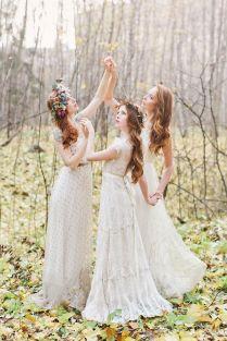 17 Best Ideas About Fairytale Wedding Dresses On Emasscraft Org