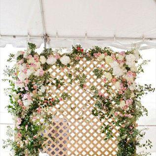 17 Best Ideas About Flower Backdrop On Emasscraft Org