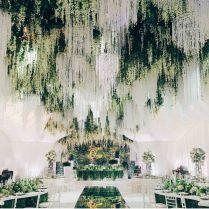 17 Best Ideas About Forest Theme Weddings On Emasscraft Org