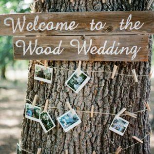 17 Best Ideas About Forest Wedding Decorations On Emasscraft Org