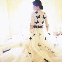 17 Best Ideas About Halloween Themed Weddings On Emasscraft Org