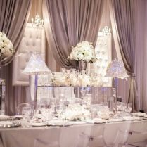 17 Best Ideas About Head Table Backdrop On Emasscraft Org