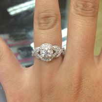 17 Best Ideas About Kay Jewelers On Emasscraft Org