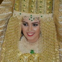 17 Best Ideas About Moroccan Bride On Emasscraft Org