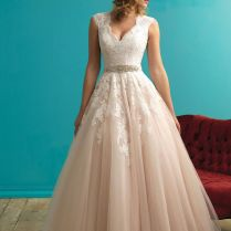 17 Best Ideas About Off White Wedding Dresses On Emasscraft Org