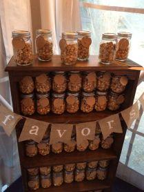 17 Best Ideas About Popcorn Wedding Favors On Emasscraft Org