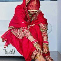 17 Best Ideas About Punjabi Wedding Suit On Emasscraft Org