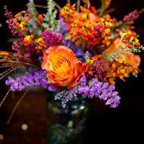 17 Best Ideas About Purple Fall Weddings On Emasscraft Org