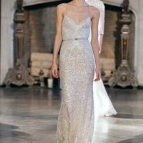 17 Best Ideas About Sequin Wedding Dresses On Emasscraft Org
