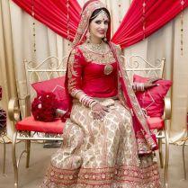 17 Best Ideas About Sikh Bride On Emasscraft Org