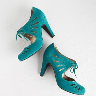 17 Best Ideas About Teal Wedding Shoes On Emasscraft Org