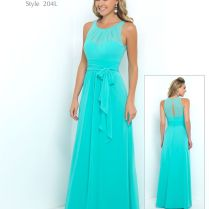 17 Best Ideas About Turquoise Bridesmaid Dresses On Emasscraft Org