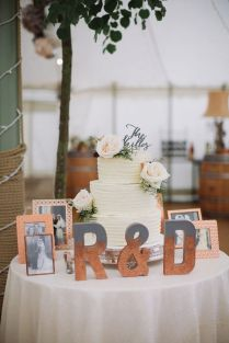 17 Best Ideas About Wedding Cake Tables On Emasscraft Org