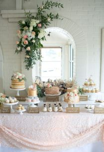 17 Best Ideas About Wedding Cake Tables On Emasscraft Org