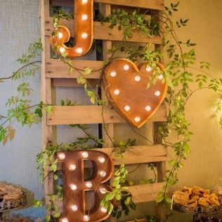 17 Best Ideas About Wedding Food Tables On Emasscraft Org