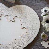17 Best Ideas About Wedding Guest Book On Emasscraft Org