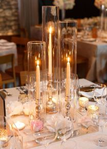 17 Best Ideas About Wedding Reception Centerpieces On Emasscraft Org