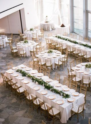 17 Best Ideas About Wedding Table Layouts On Emasscraft Org