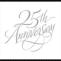 17 Best Images About 25 Year Wedding Anniversary On Emasscraft Org