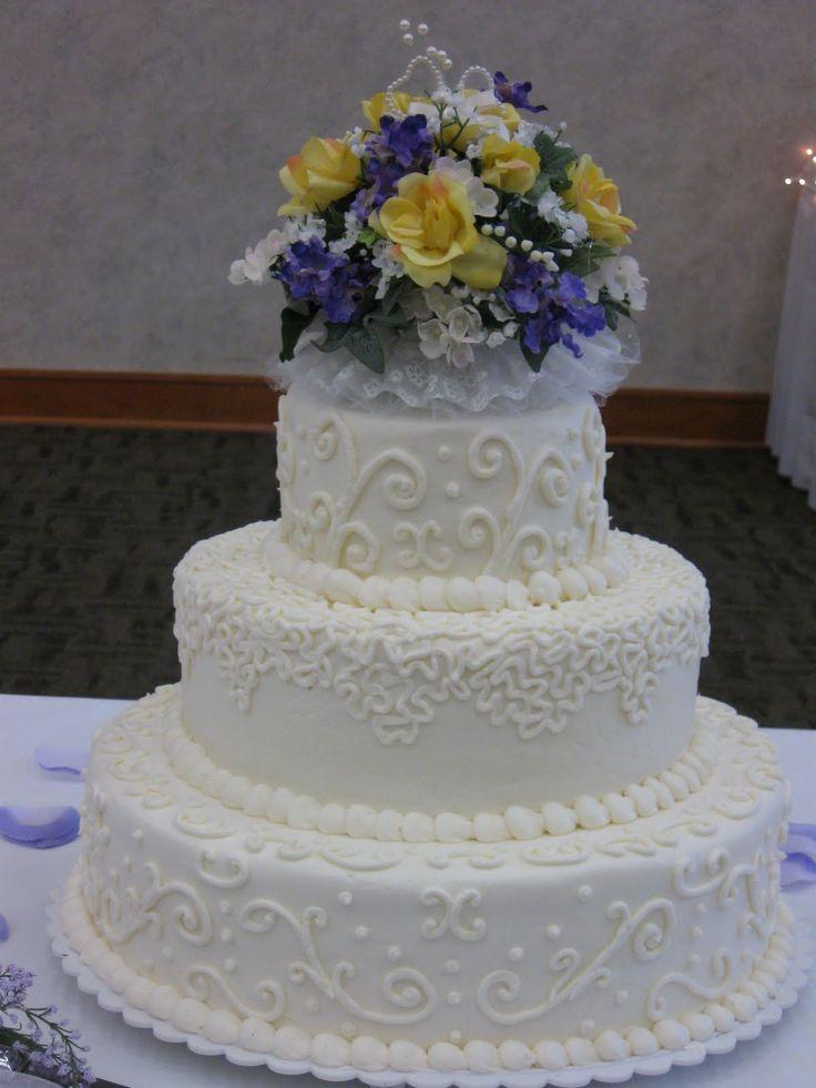 65th Wedding Anniversary Decorations