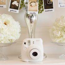 17 Best Images About Instax Wedding On Emasscraft Org