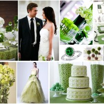 17 Best Images About Irish Wedding Ideas On Emasscraft Org