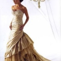 17 Best Images About Opera Dresses On Emasscraft Org