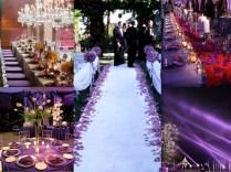 17 Best Images About Purple Wedding Ideas On Emasscraft Org