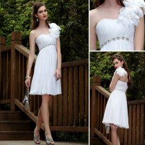17 Best Images About Something To Wear To A Wedding On Emasscraft Org